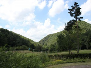 s-自然遺産の風景1