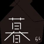 logokurashi-1